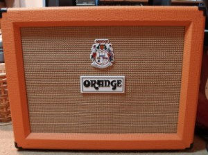 Orange AD30R