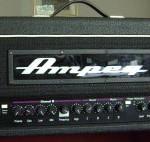Ampeg VL-1002