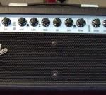 Fender 1000 Roc Pro