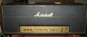 Marshall 1959 SLP